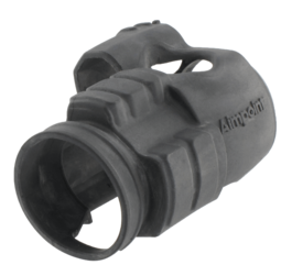 Outer Rubber Cover for Aimpoint® CompM3/ML3  Solid
