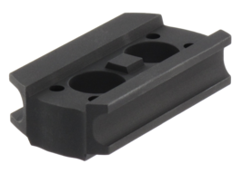 Micro™ Spacer 30 mm  For Micro Series & CompM5 sights