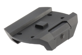 Micro™ Standard Mount  For Micro H-1  Fits Weaver / Picatinny Rail
