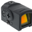 Acro C-1™  3.5 MOA - Red Dot Reflex Sight with Integrated Acro™ Interface