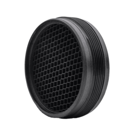 killFlash® Filter, ARD  Screw in ARD filter for 30 mm sights