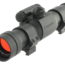 9000L™ 4 MOA - Red Dot Reflex Sight