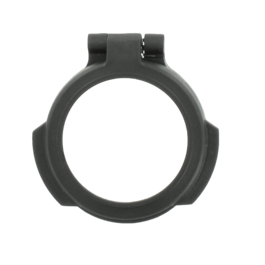 Lens Cover Flip-up Front  Transparent Aimpoint® H30S / H30L sights