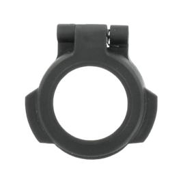 Lens Cover Flip-up Rear  Transparent Aimpoint® H30S / H30L sights