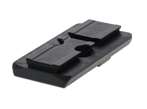 Acro™ Mount Plate for Walther Q5 Match