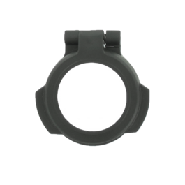 Lens Cover Flip-up Rear  Transparent  Aimpoint® H34S / H34L sights