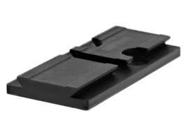 Acro™ Mount Plate for Sig Sauer P320