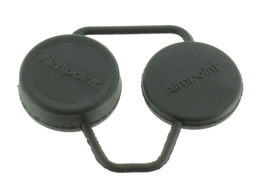 Lens Cover Bikini - Rubber  Solid Aimpoint® Micro Series