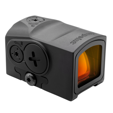 Acro P-1™ 3.5 MOA - Red Dot Reflex Sight with Integrated Acro™ Interface