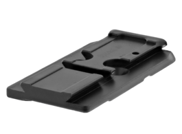 Acro™ Mount Plate for CZ P-10 C OR