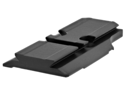 Acro™ Mount Plate for CZ Shadow 2 OR