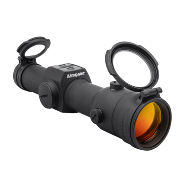 Hunter H34L™  2 MOA - Red Dot Reflex Sight