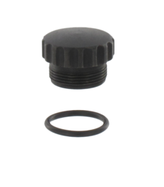 Battery Cap  Spare Part