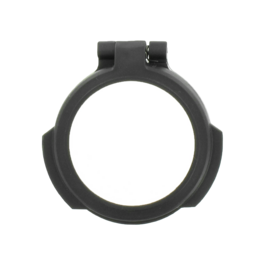 Lens Cover Flip-up Front  Transparent Aimpoint® H34S / H34L sights